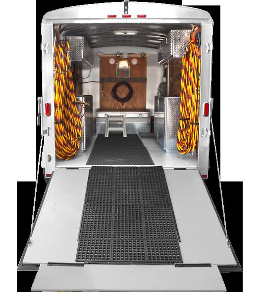 Image Result For Fuel Storage Cabinet